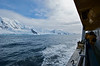 Antarctica : 4 galleries with 52 photos